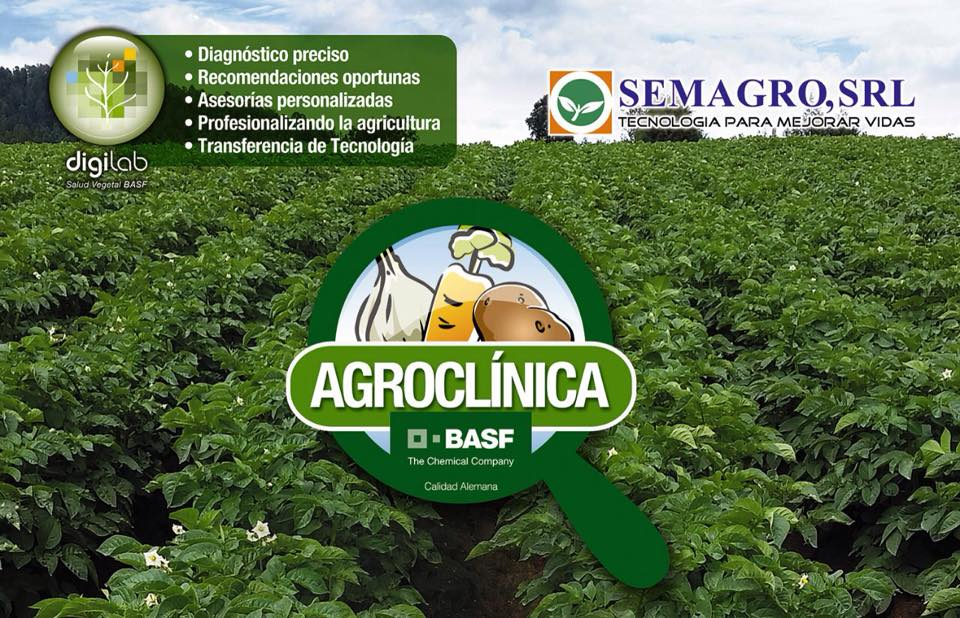 agroclinica22
